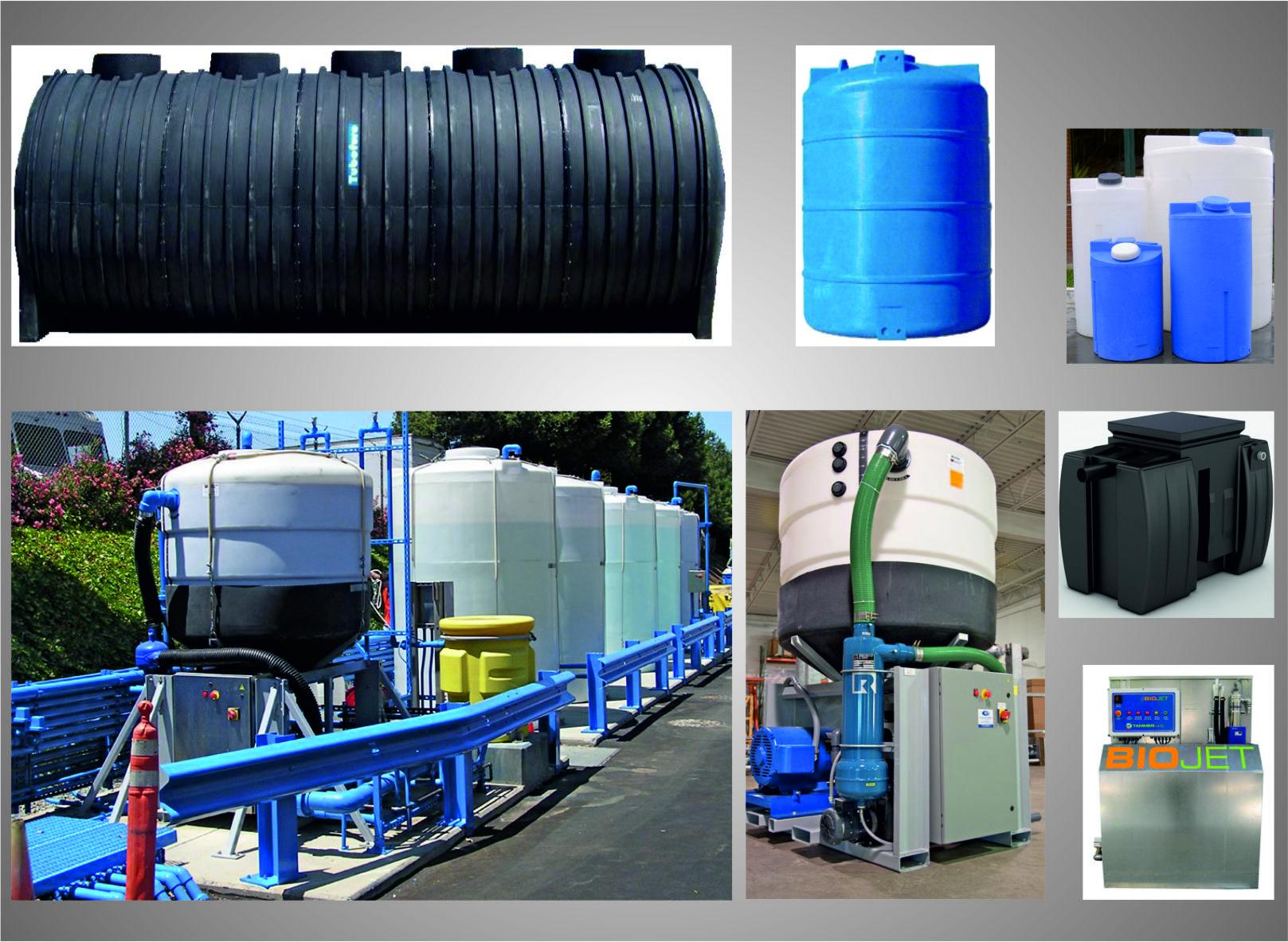 recy-agua2